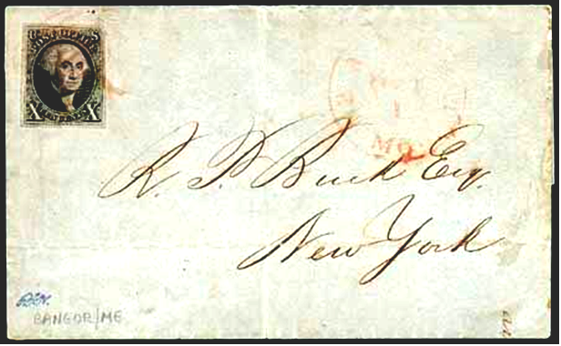 ID 1894, Image ID 1271