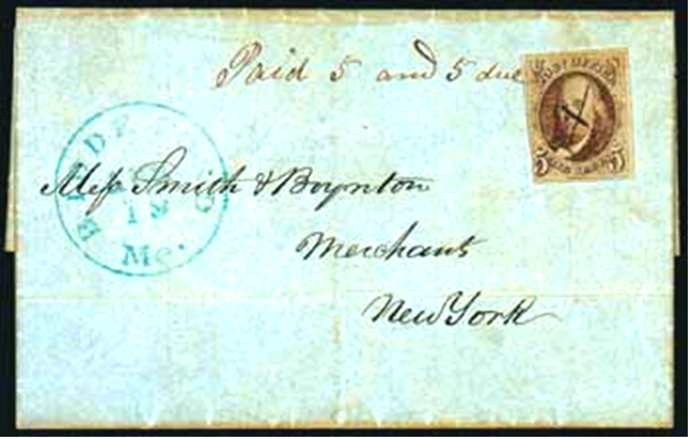 ID 1895, Image ID 1272