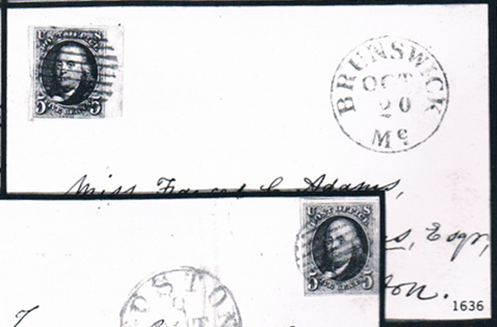 ID 1896, Image ID 24591