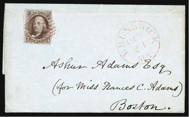 ID 1897, Image ID 1273