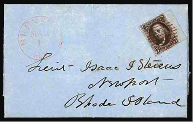 ID 1898, Image ID 1274