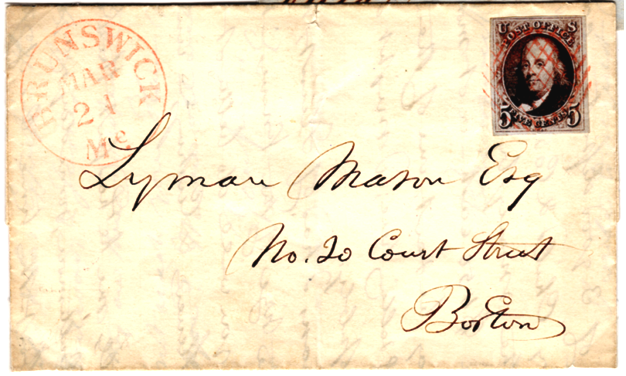 ID 1899, Image ID 1275