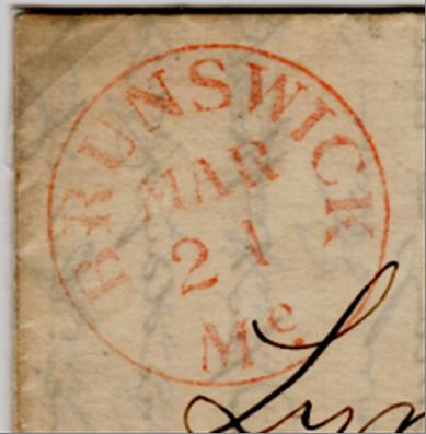 ID 1899, Image ID 1276