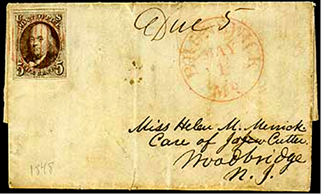 ID 1900, Image ID 1277