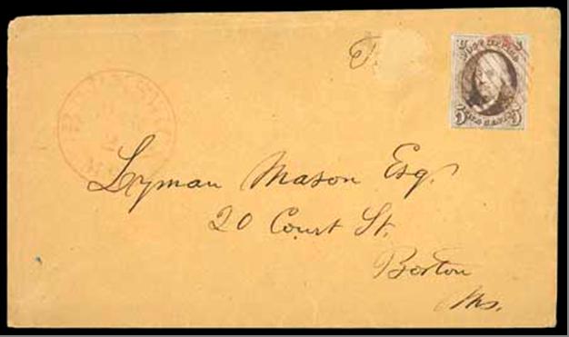 ID 1903, Image ID 1278