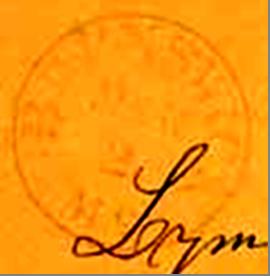 ID 1903, Image ID 1279