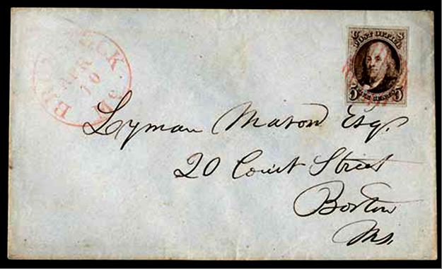 ID 1905, Image ID 1281