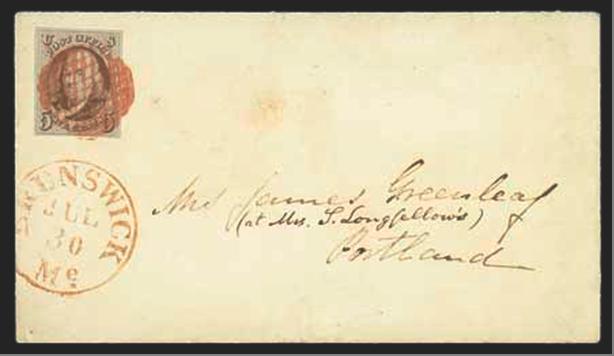 ID 1906, Image ID 1282