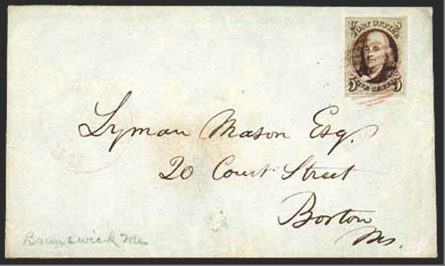 ID 1907, Image ID 1283