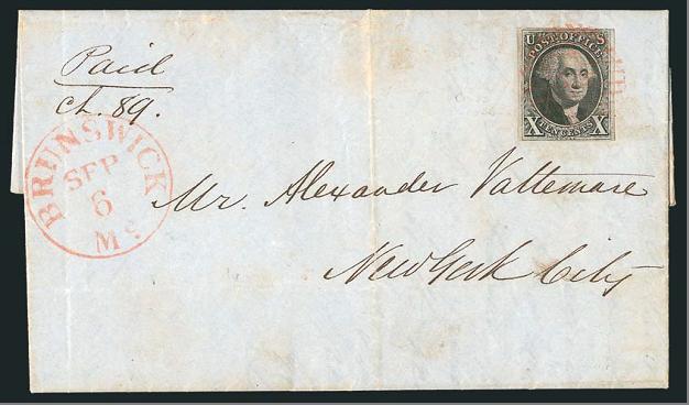 ID 1910, Image ID 1286