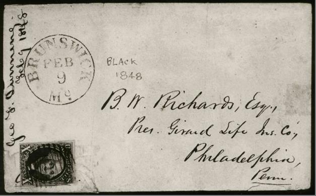ID 1911, Image ID 21838