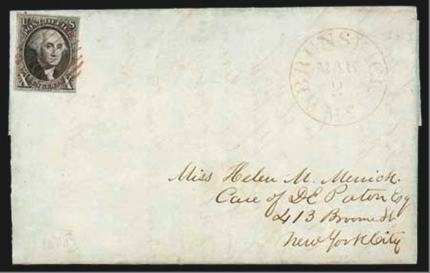 ID 1912, Image ID 1287