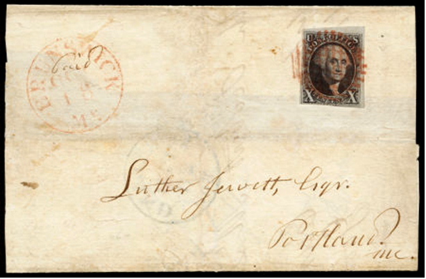 ID 1914, Image ID 1288