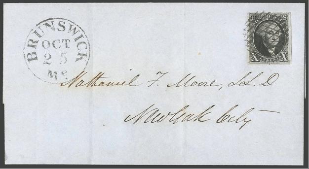 ID 1915, Image ID 1290