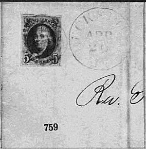 ID 1916, Image ID 24213