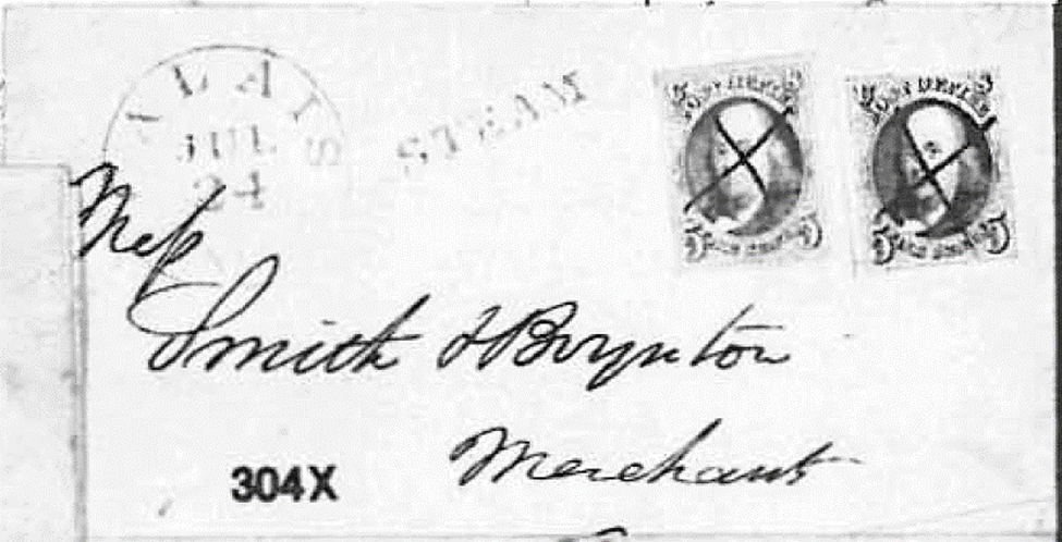 ID 1920, Image ID 24143