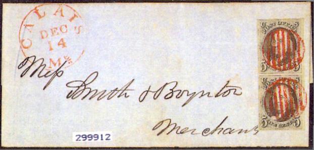 ID 1921, Image ID 1294