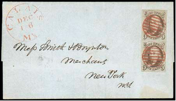 ID 1922, Image ID 1295