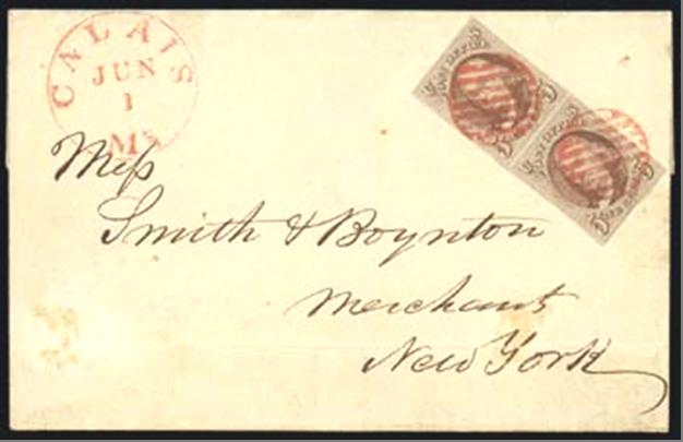 ID 1923, Image ID 1296