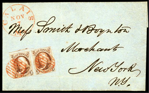 ID 1924, Image ID 1297