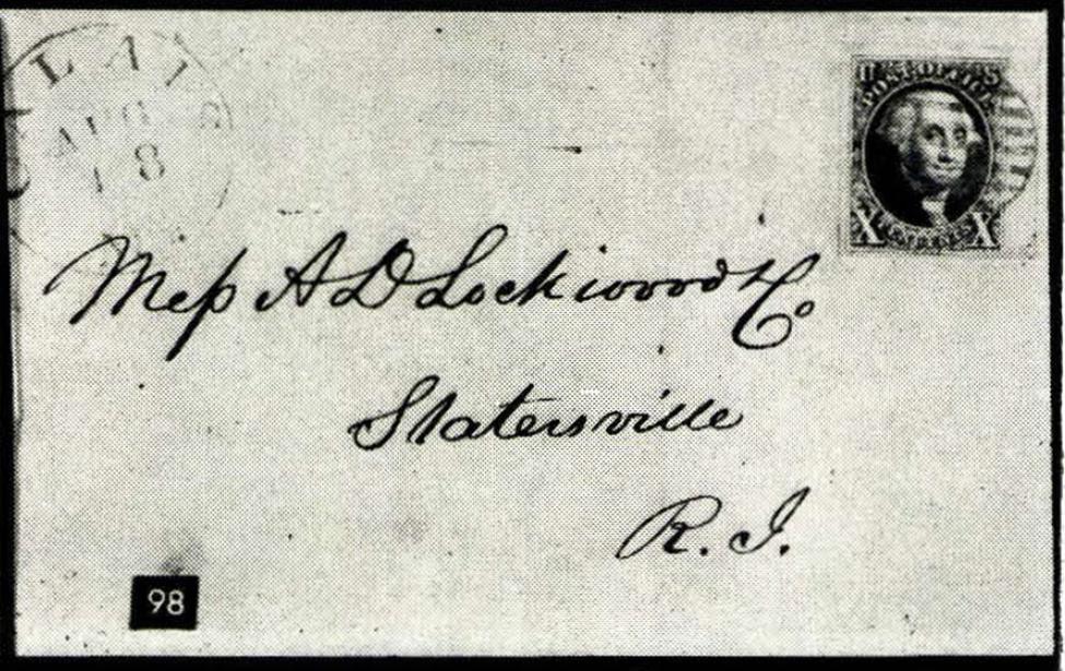 ID 1926, Image ID 23674