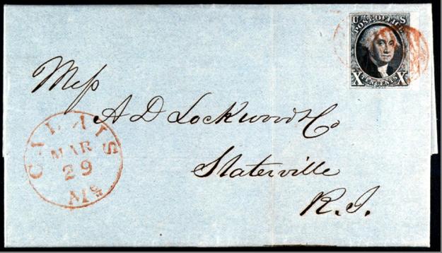 ID 1928, Image ID 1298