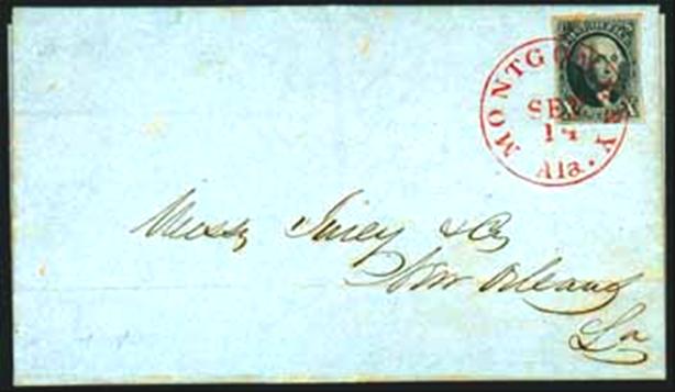ID 193, Image ID 135