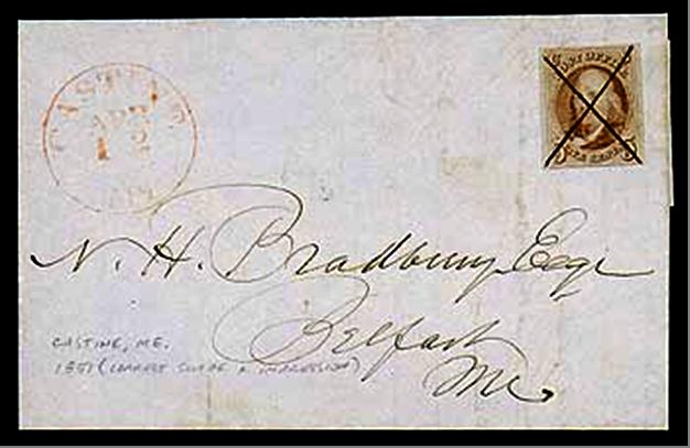 ID 1930, Image ID 1300