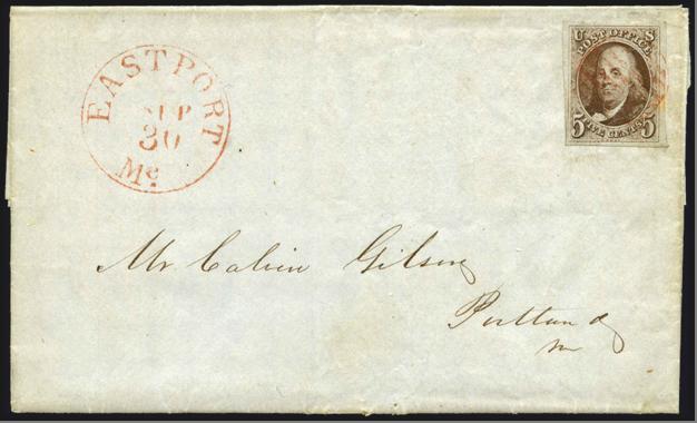 ID 1932, Image ID 1302