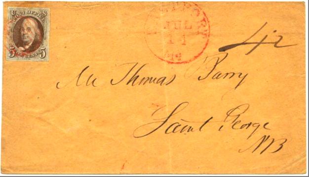 ID 1933, Image ID 1303