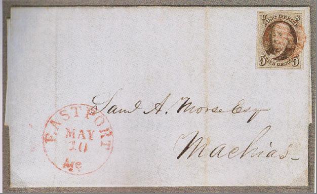 ID 1934, Image ID 1304