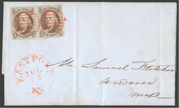 ID 1935, Image ID 1305