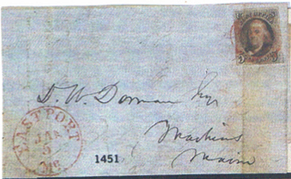 ID 1937, Image ID 25560