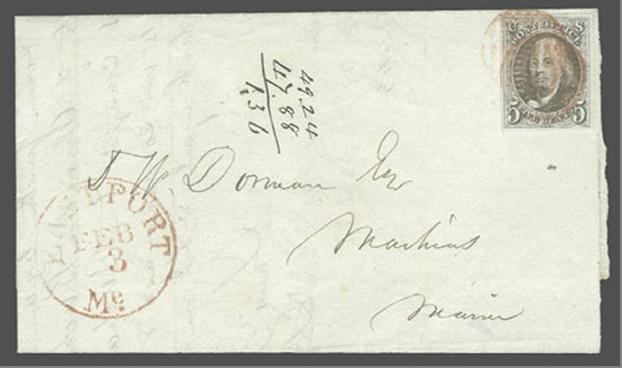 ID 1938, Image ID 1306