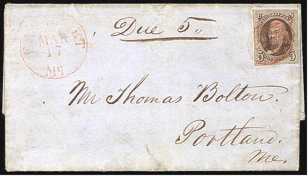 ID 1939, Image ID 1307