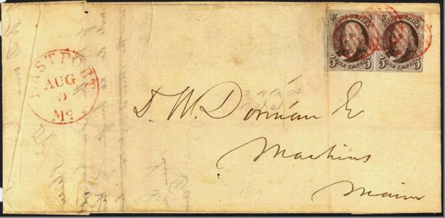 ID 1940, Image ID 1308