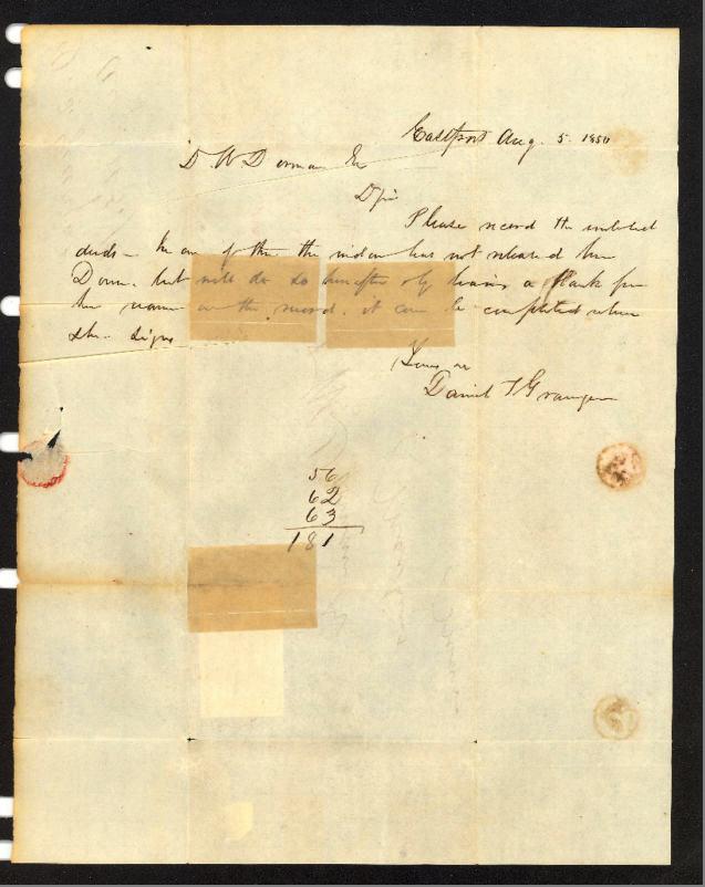 ID 1940, Image ID 1310