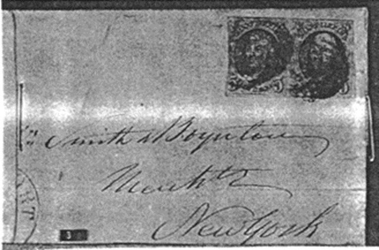 ID 1941, Image ID 27030