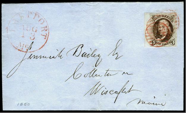 ID 1943, Image ID 1311