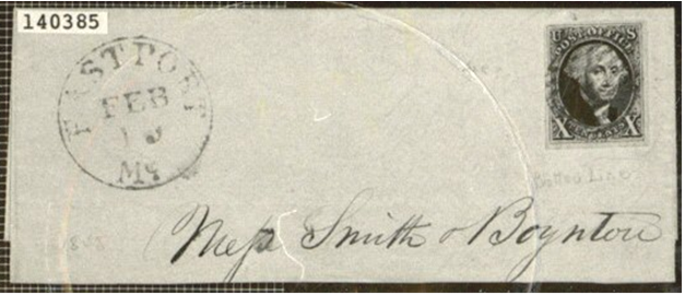 ID 1944, Image ID 24649