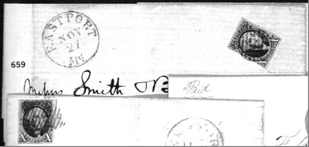 ID 1946, Image ID 1312