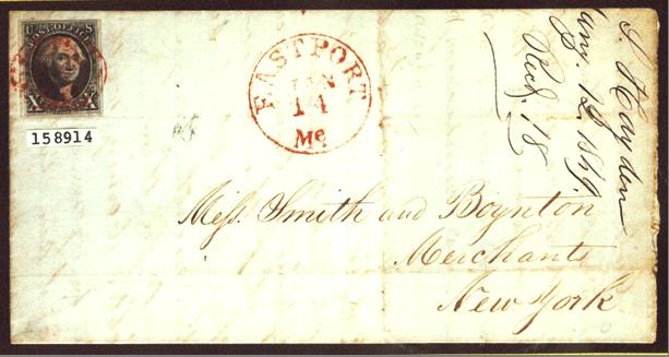ID 1948, Image ID 1313