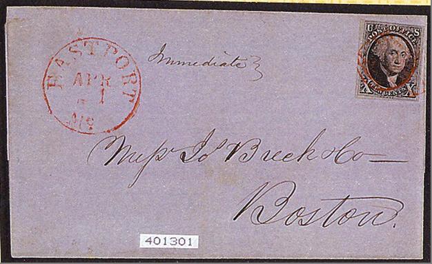 ID 1949, Image ID 1314