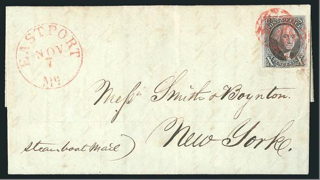 ID 1951, Image ID 1316