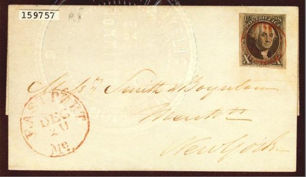ID 1952, Image ID 1317