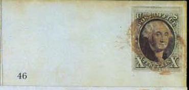 ID 1954, Image ID 23425