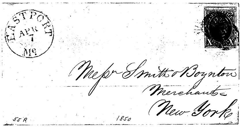 ID 1954, Image ID 25155
