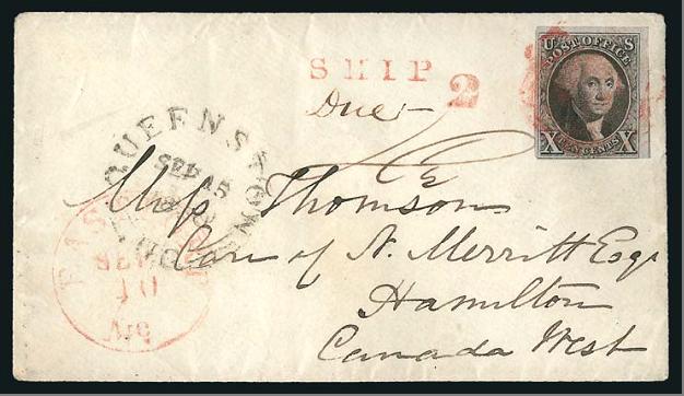 ID 1956, Image ID 1319