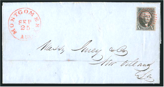 ID 196, Image ID 138