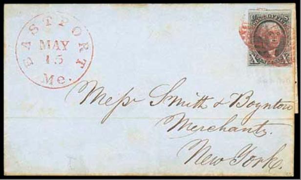 ID 1962, Image ID 1322